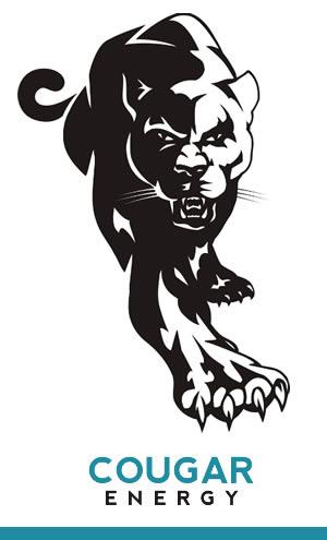 Cougar Energy